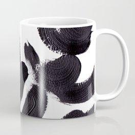 Bop & Rumble Coffee Mug