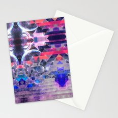 Qwyyzyyr Stationery Cards