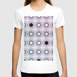 Floralium T-shirt