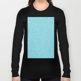 Cande Amadep Long Sleeve T-shirt