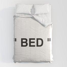 """"""" Art """" Comforters"""