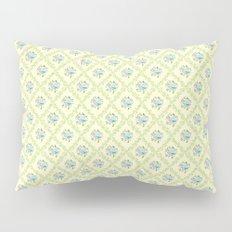 vintage 21 Pillow Sham