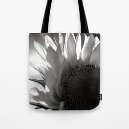 My Name is Love Tote Bag