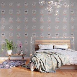 Wintery 1 Wallpaper