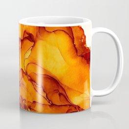 S U N D A Y Coffee Mug
