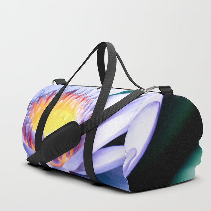 Radiance Duffle Bag