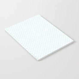 Mabel Polka Dots Notebook