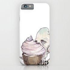 I Am Not A Cannibal iPhone 6s Slim Case