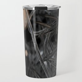 nano-clear Travel Mug