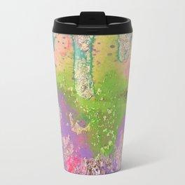 Small Painting 7 Travel Mug