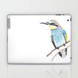 tree bird Laptop & iPad Skin