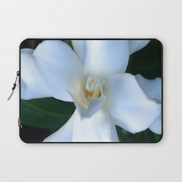 Gardenia Laptop Sleeve