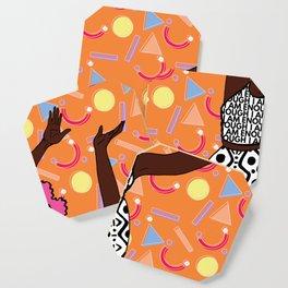 Ireti Coaster