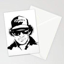 Eazy Duz It Stationery Cards
