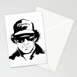 Eazy Duz It Stationery Cards