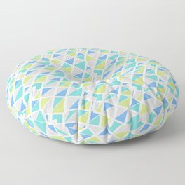 Pastella Floor Pillow