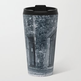 unterwegs_1195 Travel Mug