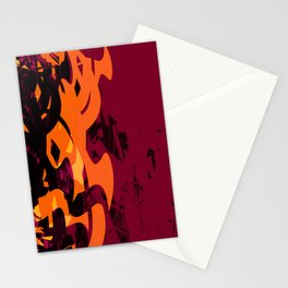 12818 Stationery Cards