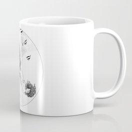 asc 438 - L'attachement pathologique (The stalking) Coffee Mug
