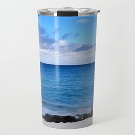 Aruba 3 Photography Travel Mug