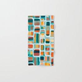 Color apothecary Hand & Bath Towel