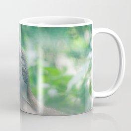 Kangaroo Island Dunnart Coffee Mug
