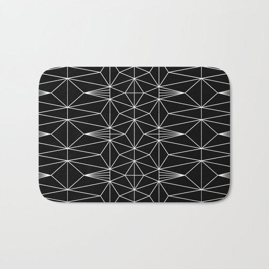 My Favorite Pattern 2 Bath Mat