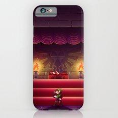Zelda Slim Case iPhone 6s