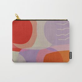Nail Art  #society6 #buyArt #decor Carry-All Pouch