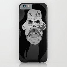 Taco Time (Original version) iPhone 6s Slim Case