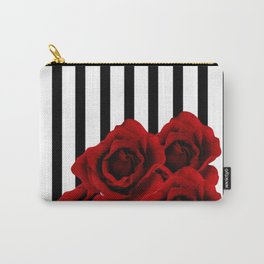 Prohibited roses Carry-All Pouch