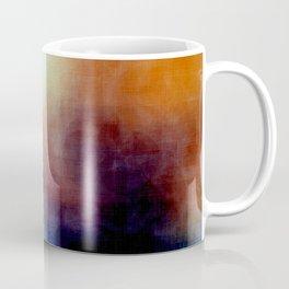 Gay Abstract 24 Coffee Mug