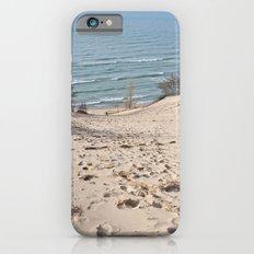 On to the Horizon iPhone 6s Slim Case