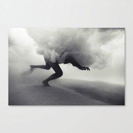 120404-5798 Canvas Print