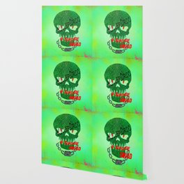 """KILLERCROC """"Suicide Squad"""" Wallpaper"""