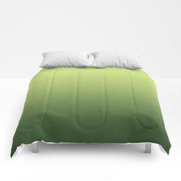 Tracer Neon Green Cosplay Leggings Comforters