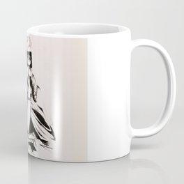 Napoleon's Wife (Napoleon III) Coffee Mug