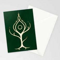 Ornë Stationery Cards