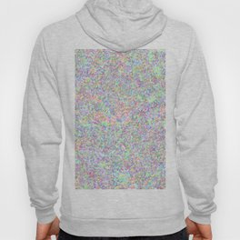 R Experiment 12 - Tree town map Hoody