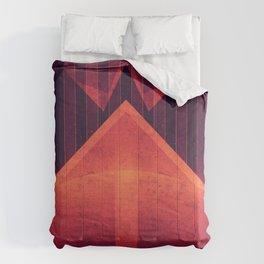 Io - Prometheus Comforters
