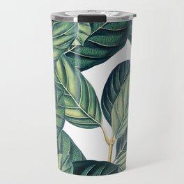 Botany #society6 #decor #buyart Travel Mug
