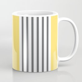 Coogee Stripe Coffee Mug
