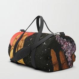 Higher Duffle Bag