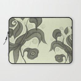 Botanica 4 Laptop Sleeve