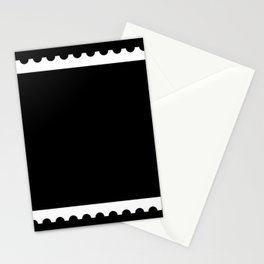 Stamp Stationery Cards