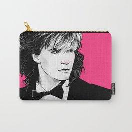 John Taylor, Duran Duran Carry-All Pouch