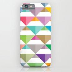 alamasi 6 Slim Case iPhone 6s