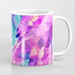 Unknown CII Coffee Mug