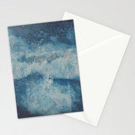 Celestial I Stationery Cards