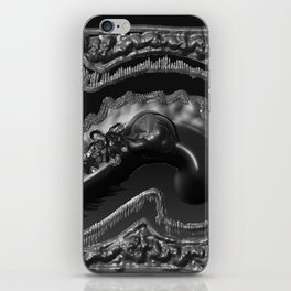 Thе Fossilized iPhone Skin